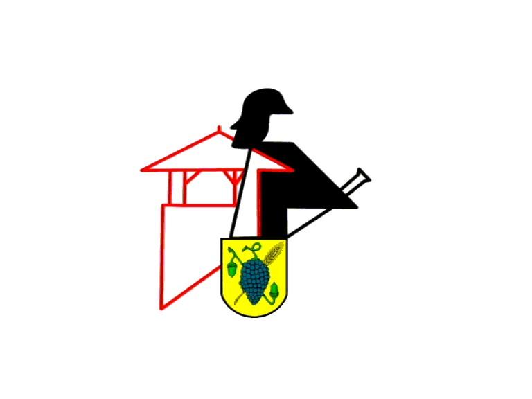 Hompage der Freiwilligen Feuerwehr Harxheim/Rhh.